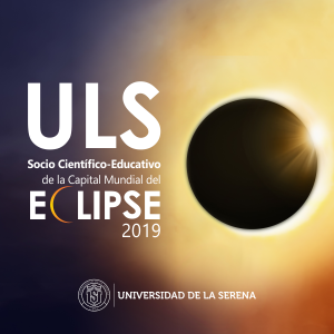 banners eclipse