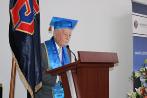 honoris causa 5
